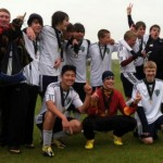 u16 BOYS 2012.CROPPED