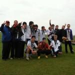 u16 BOYS 2012