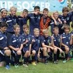 soccer-14ugroup_c