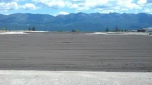 PYSA Soccer Complex Topsoil-2