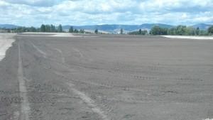 PYSA Soccer Complex Topsoil-3