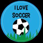 soccer-clipart-SoccerILoveSoccer