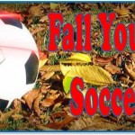 fall_youth_soccer_4