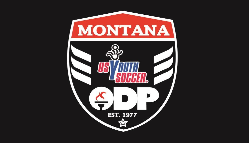 MontanaODP